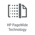 HP снимает с производства серию струйных МФУ PageWide с неподвижными печатными головками