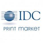 IDC Print Market