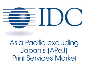 asia pacific excluding japan - 295×212