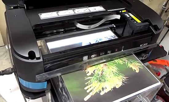 planshetnyi-textilnyi-printer-small.jpg