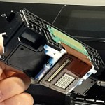Печатающая головка Canon MG7140, MG6340, iP8740