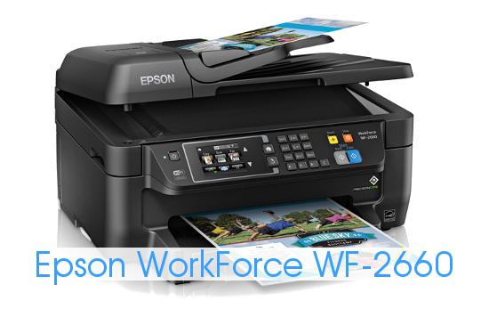 Принтер Epson Xp 520 Инструкция - фото 8
