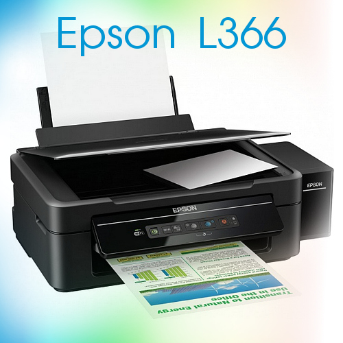Epson l366 adjustment program - 5ef6