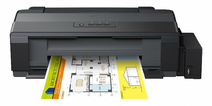 Принтеры на а3 со встроенным снпч купить