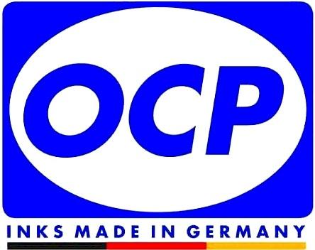 ocp-made-in-germany