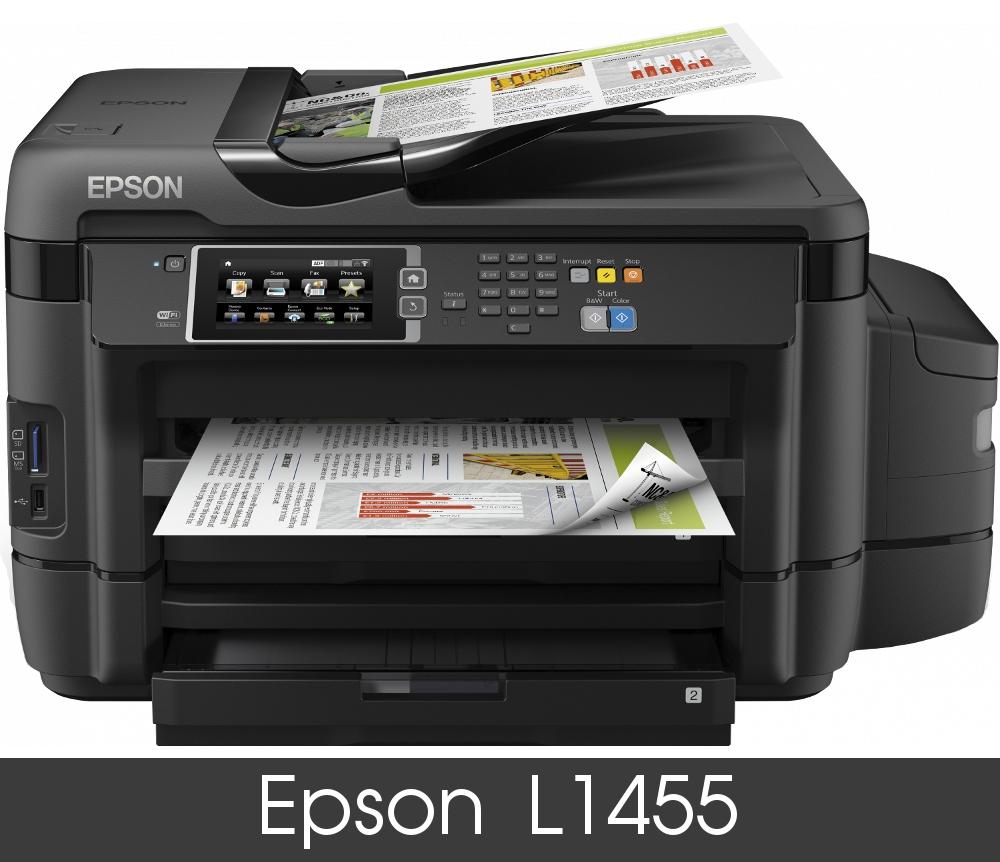 Картридж Epson C13T26334012 для Epson XP600/7/8 пурпурный 700стр