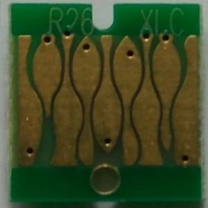 Чип для картриджа Epson T2426