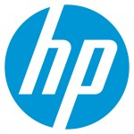 hp-logo-big