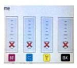 brother-printer-error-01-1