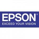 epson-logo-mini