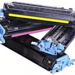 laser-cartriges