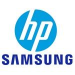 hp-samsung-logo-mini
