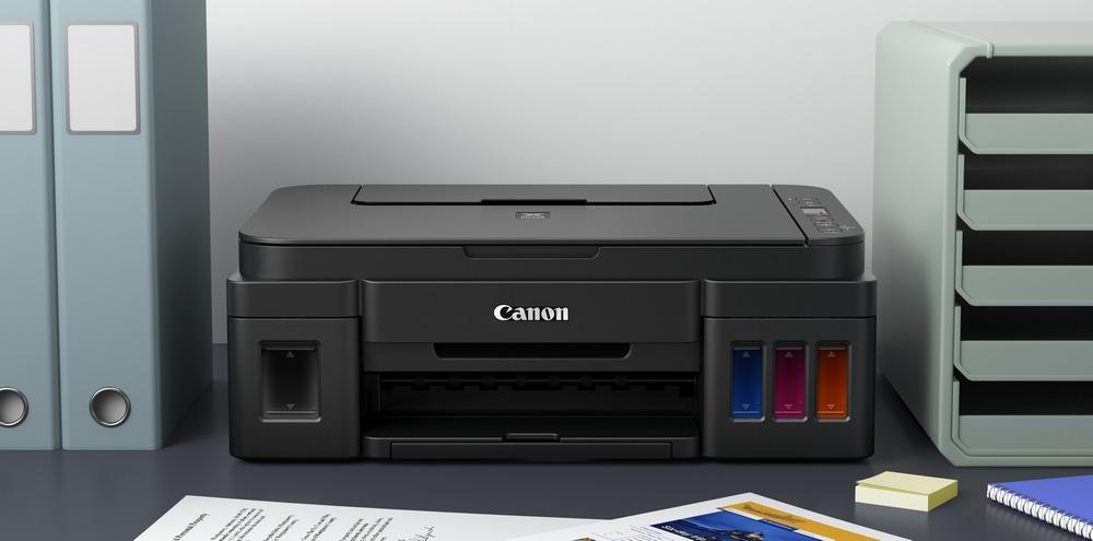 Canon PIXMA G2410
