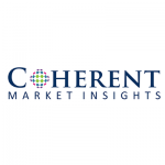 coherent-market-insights-logo-square