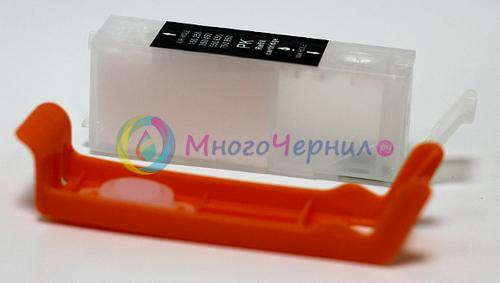 ПЗК iP7240
