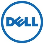 dell-logo-mini