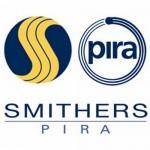 smithers-pira-logo-square