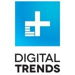 digital-trends-mini