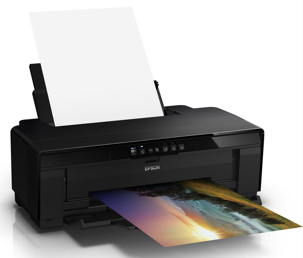 головин встретил лучшие принтеры для фотопечати тренировок