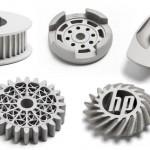 hp-metal-jet-details