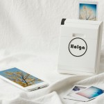 holga-printer-promo-1