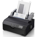 matrix-printer-mini
