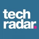 techradar-logo-square