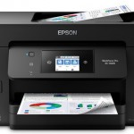 01-epson-workforce-ec4020