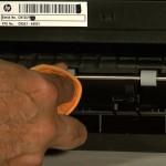 printer-ne-vtyagivaet