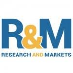 research-and-markets-logo-mini