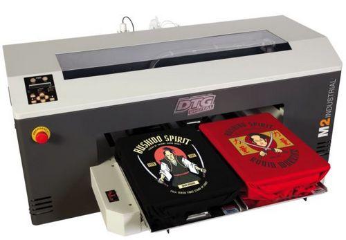 оборудование для широкоформатной печати на ткани купить