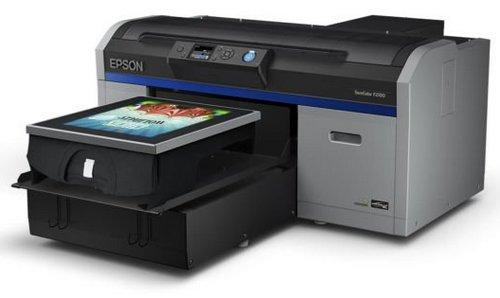 Принтер ткань купить ecotronic v42 r4l uv
