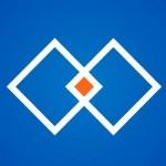 keypoint-logo-mini