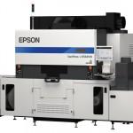 epson-surepress-l-6534vw