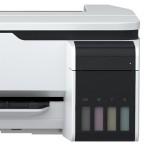 epson-surecolor-sc-t3100x-mini