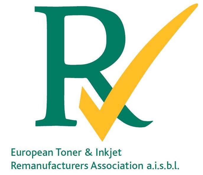 ETIRA логотип