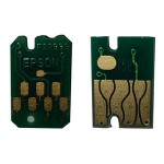 epson-chips-orig-neorig-mini