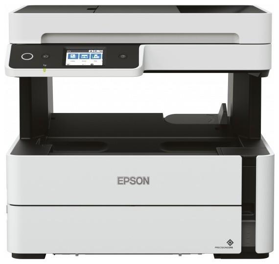 Epson M3180