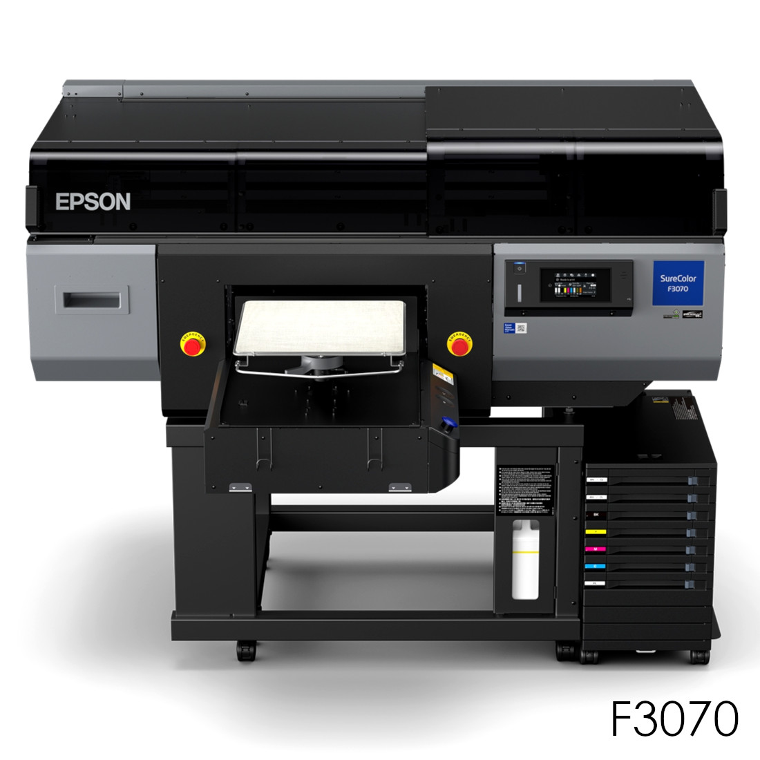 Epson F3070