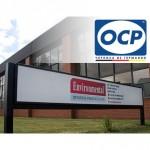EBP перемещает OCP в Польшу