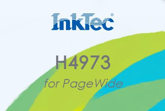 Чернила InkTec H4973