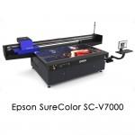 Epson SureColor SC-V7000