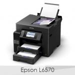 Epson L6570