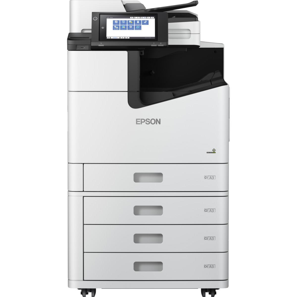 Epson WF‑M21000
