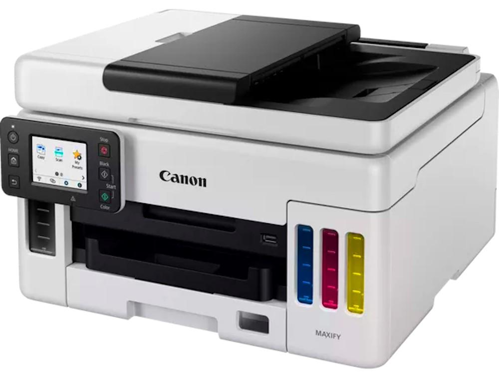 Canon Maxify GX6040