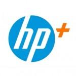 Программа HP+